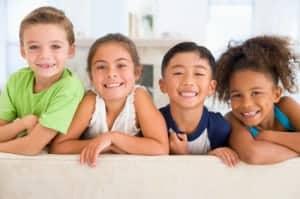 10 Journal Writing Tips for Kids