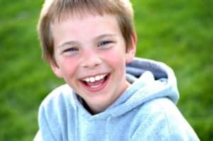 13 Self Esteem Building Tips for Boys