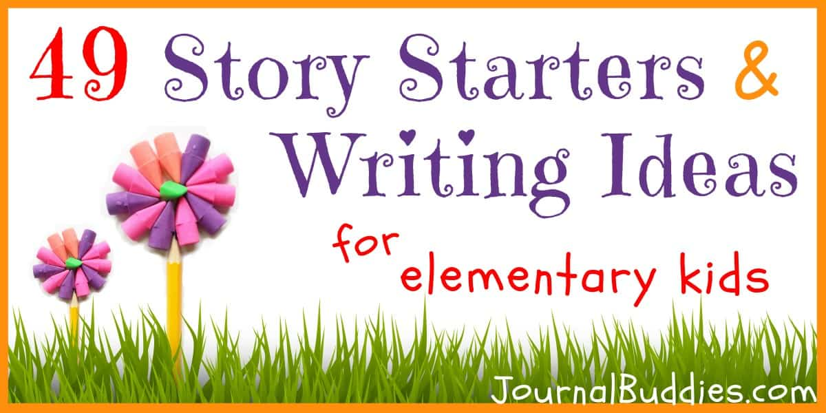 Creative writing summer programs middle school