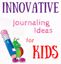 25 Innovative Journaling Ideas