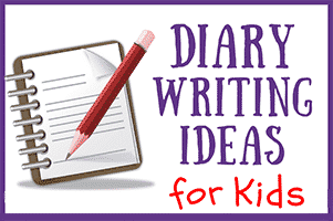 Writing is fun! On this list of writing prompts for kids there are sentences that need to be completed, questions to respond to, and thoughts to explore.