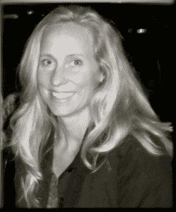 Jill Schoenberg, Journal Buddies Author