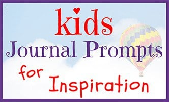 67 Journal Prompts for Inspiration