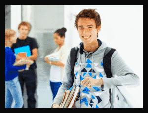 Journal for School Success