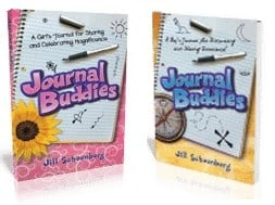 Journal Buddies | Award Winning Kids Journals