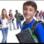 School Success - Goal Setting