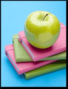 Journal Ideas | Keeping a Health Journal