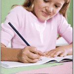 Journaling Tips for Preteens