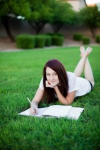 Joys of Journaling #6 | Tantalizing Journal Themes
