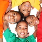 Teaching Children Character Education