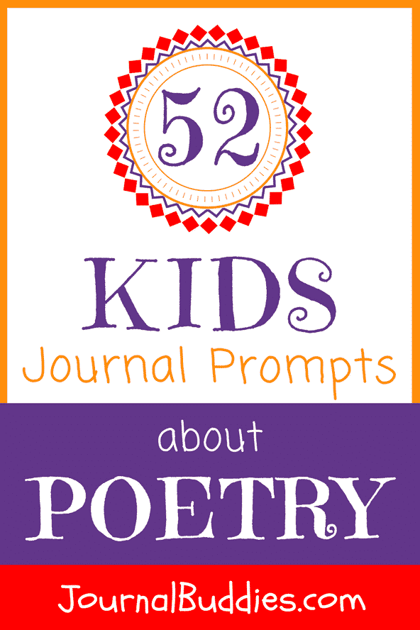 If your students have ever questioned the value of poetry, or if they have ever tried to write poems themselves, then celebrating poetry is a wonderful opportunity to help them appreciate the art more deeply.