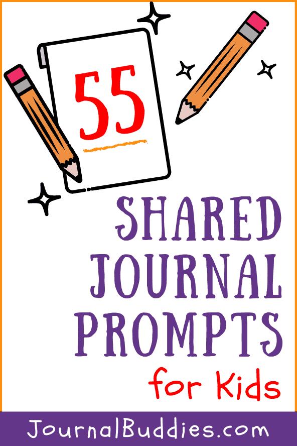 Journal Sharing
