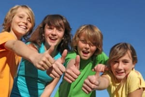 Kids Summer Programs Ideas and Resources