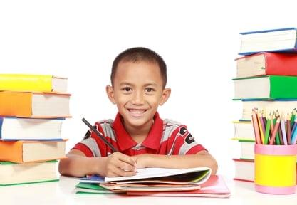 Good Study Habits for Kids ⋆ JournalBuddies.com