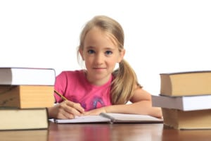 32 Storytelling Writing Prompts for Kids