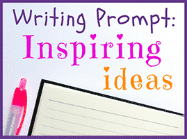 Journaling is a great way to refine your writing skills and to express your deepest thoughts and feelings.