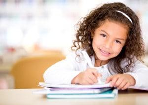 Common Core Language Arts Lesson Plans 3rd Grade