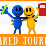Shared Journal