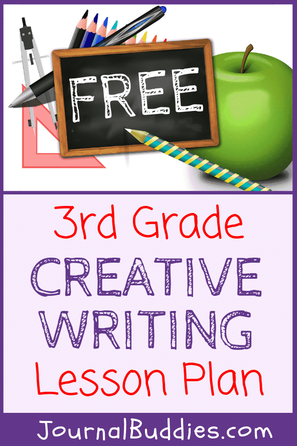 In this language arts lesson, students will learn how to use dialogue and description in their writing connect with the characters and themes.
