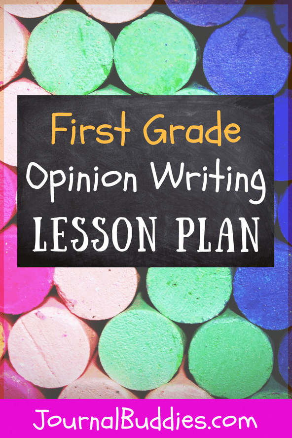 In this lesson, students will learn how to differentiate between facts and opinions and how to recognize that others may not have the same beliefs that they do.