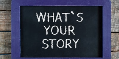 Descriptive Writing Prompts to Teach Kids about Storytelling