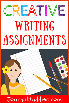 Wal-Mart help with writing essays