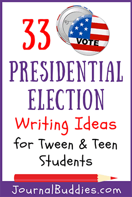 Esl persuasive essay on hillary how to write motion for summary judgment