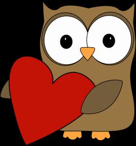 10 Valentine's Day Activities