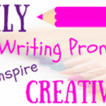 Daily Writing Prompts to Inspire Creativity