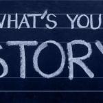 Good Ideas for Short Stories