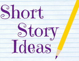Short Story Ideas for Middle School Kids
