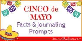 Cinco de Mayo Facts