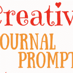 Creative Journal Prompts for Elementary Kid