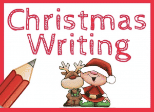 See these 12 fabulous Christmas Writing prompts + 5 fun activities that will encourage your students to put their writing skills to good use while also helping them think critically and creatively.