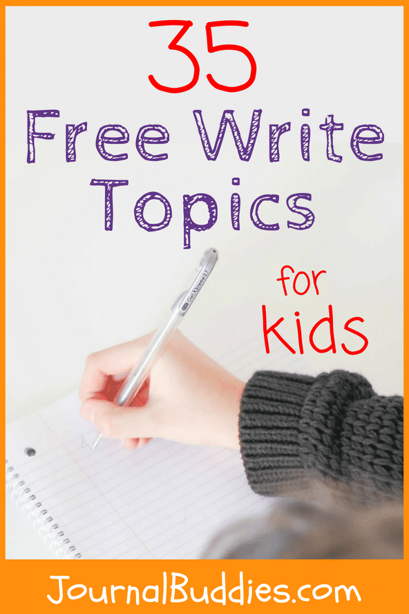 Free writing is a form of creative writing in which the emphasis is not on style or topic, but rather on the writer's ability to maintain flow and resist the urge to edit.