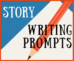 Story Writing Prompts