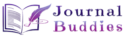 JournalBuddies.com
