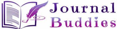 JournalBuddies.com