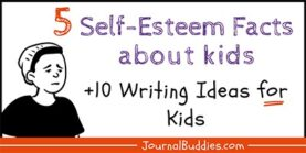 Self Esteem Facts